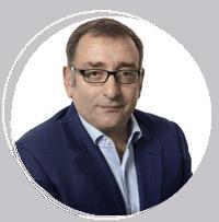 Thierry-GRANTURCO