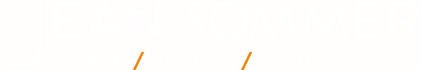 logo-jean-sommer-blanc