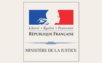 Logo-Ministere-de-la-justice