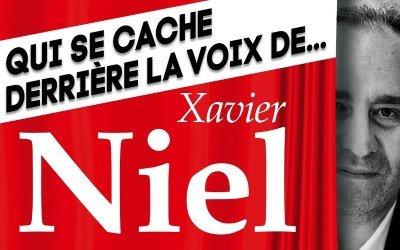Voix de Leader : Qui se cache derrière la voix de Xavier Niel ?