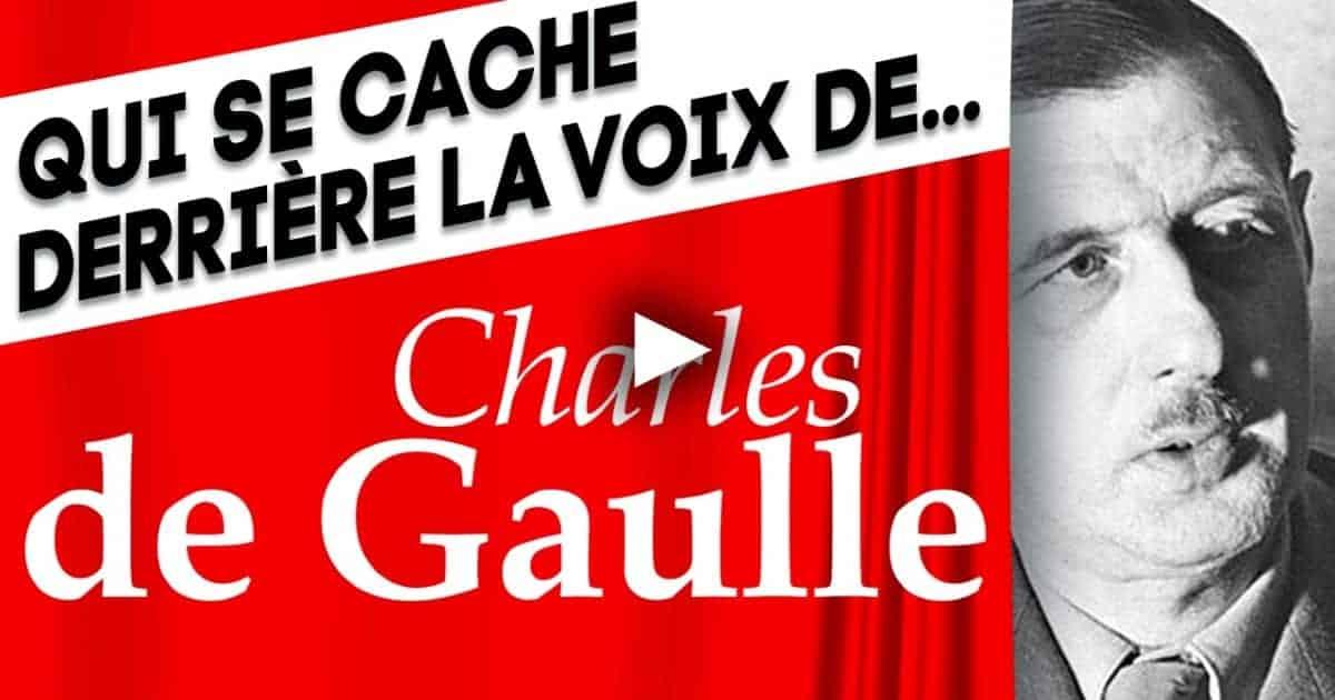 voix-de-gaulle-1200×630
