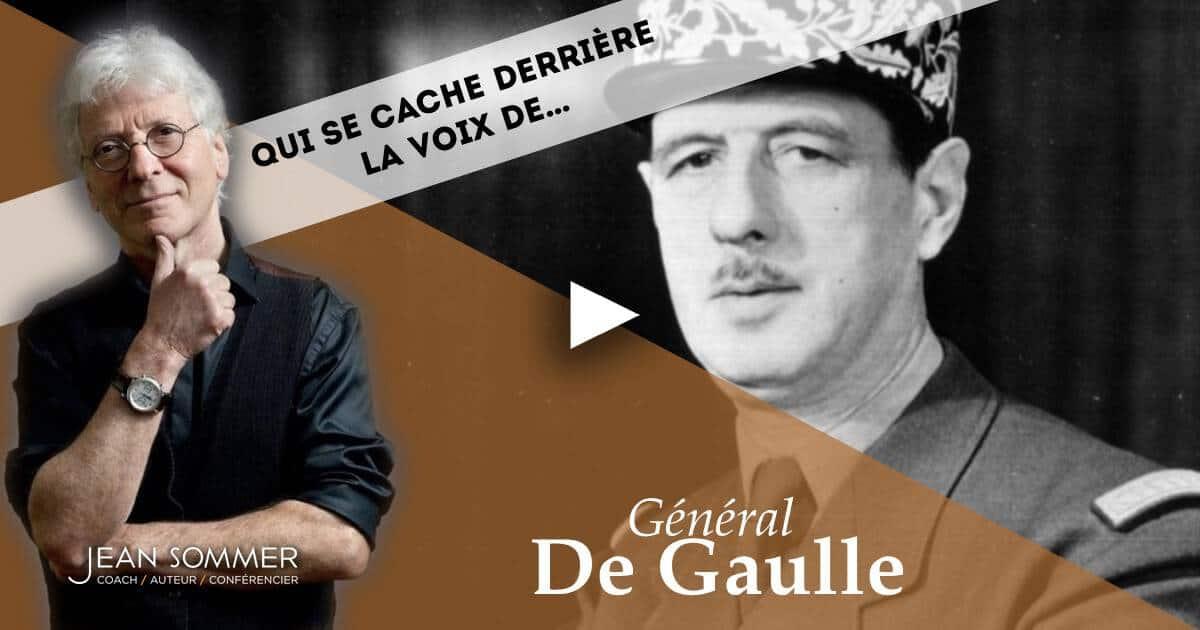 voix-de-gaulle2-1200×630