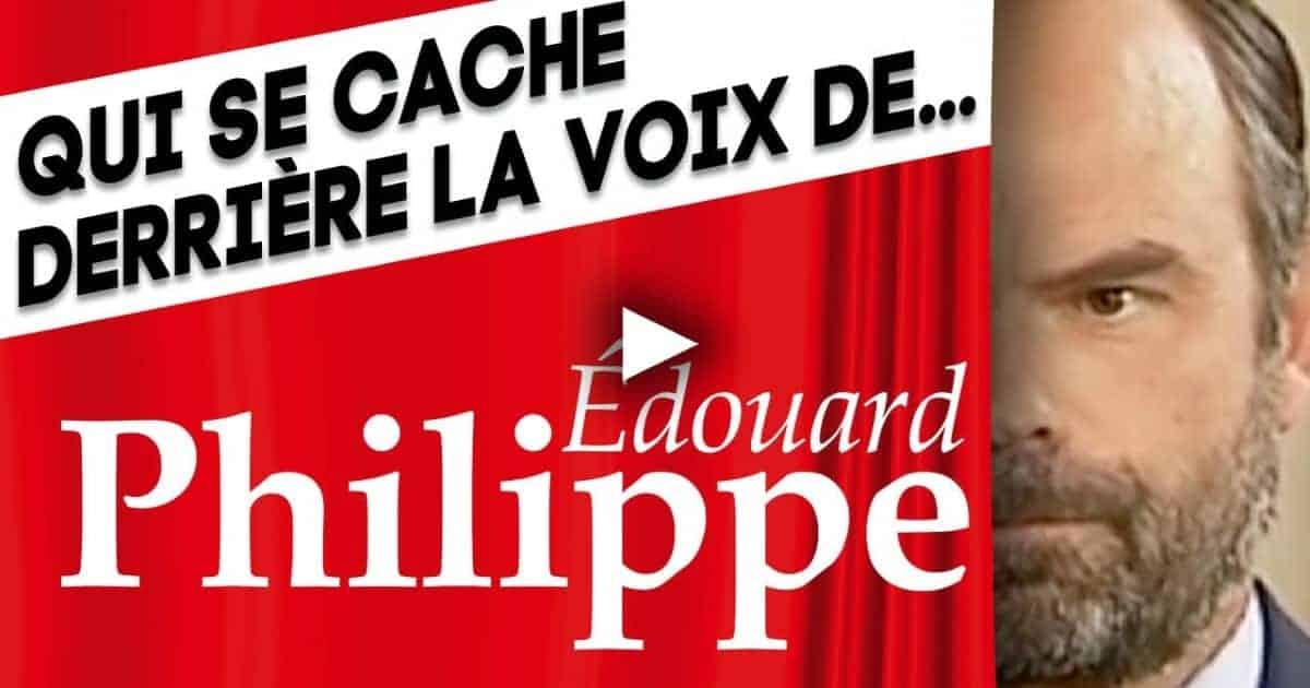 voix-edouard-philippe-1200×630