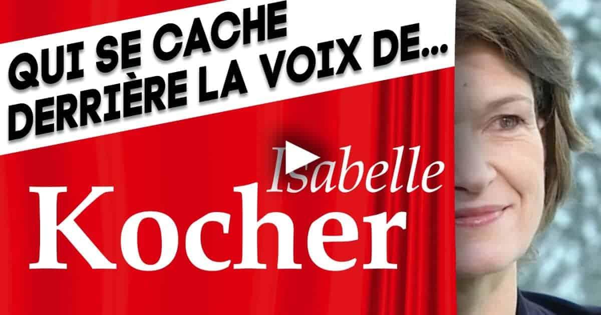 voix-isabelle-kocher-1200×630