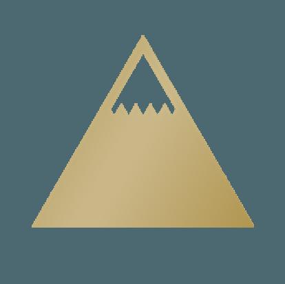 icon-posture