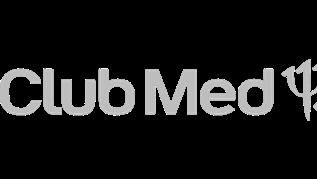 logo-club-med