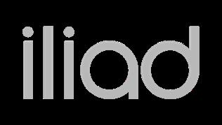 logo-iliad