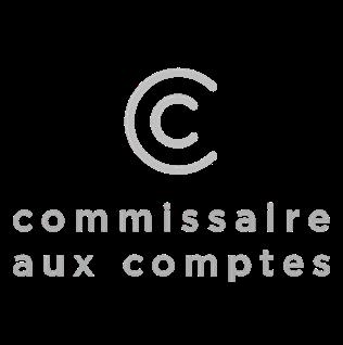 logo=commissaire-comptes